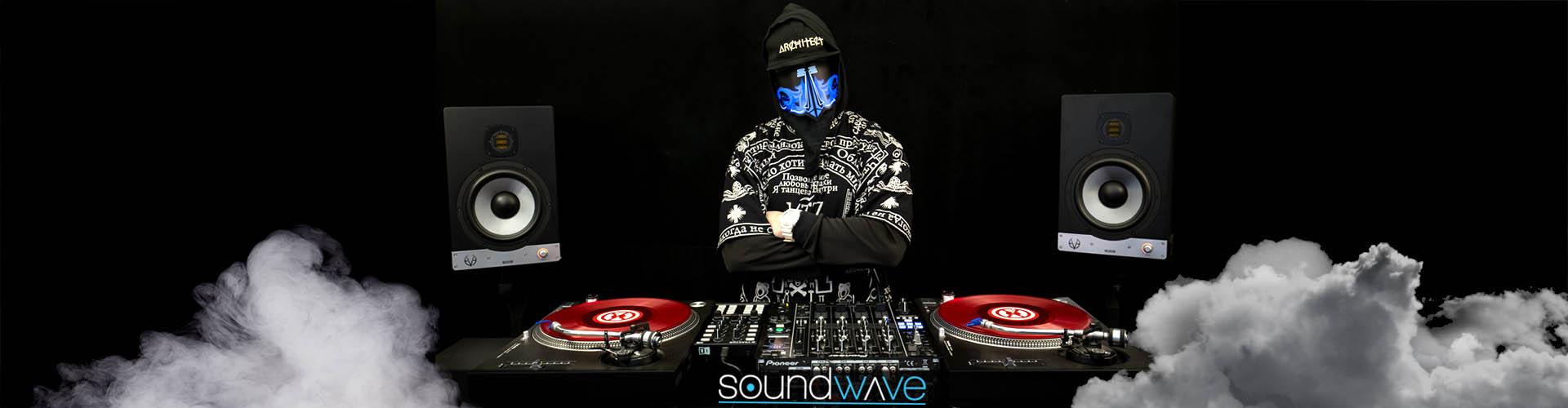 https://dj-architect.com/wp-content/uploads/2017/01/Soundwave-Late-Nite-Session.jpg