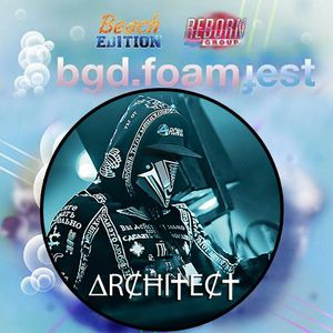 https://dj-architect.com/wp-content/uploads/2017/01/foam-fest.jpg