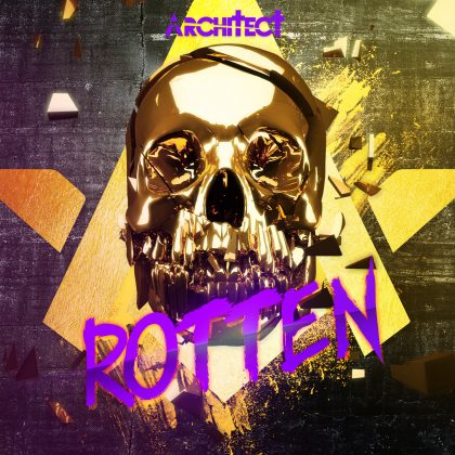 https://dj-architect.com/wp-content/uploads/2017/04/Rotten-Cover-1500x1500.jpg