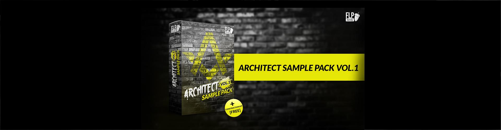 https://dj-architect.com/wp-content/uploads/2017/04/Sample-pack-za-sajt.jpg